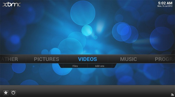 xbmc-android-1