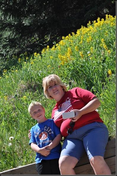 06-11-12 Lake Isabel CO 13