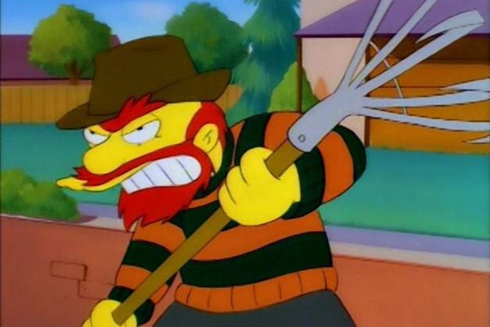 Groundskeeper_willie_freddy