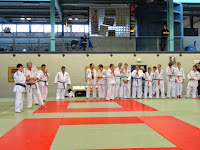 judo-adapte-coupe67-697.JPG