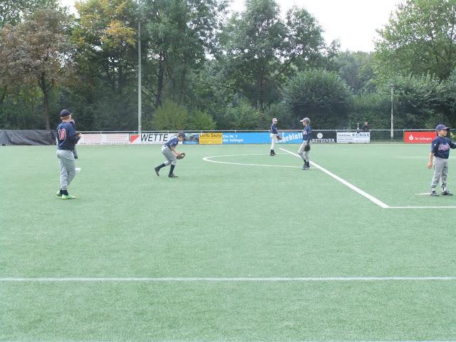 BB-SDM-2012-Solingen_29.09.2012_13-54-00.JPG