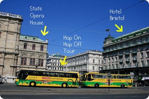 vienna_sightseeing_bus_tour-overview-1