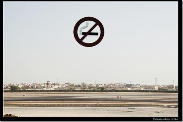 Bahrain 53