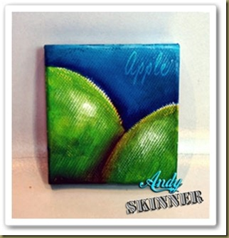 plaster-canvas-Andy-skinner