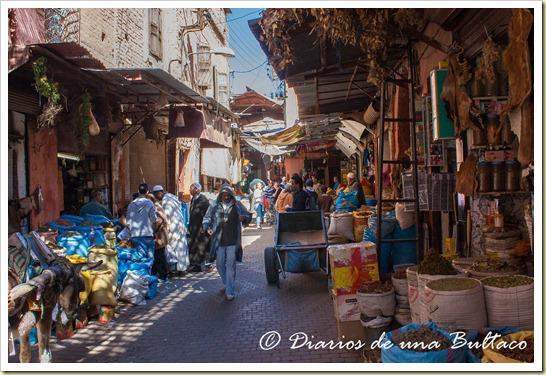 Marrakech-16