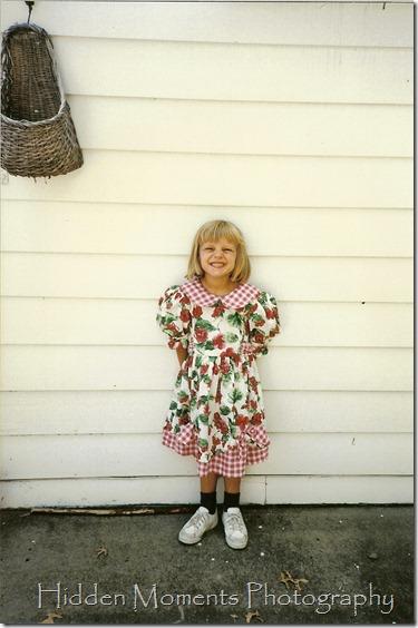 1996_Kindergarten__1_(rev 0)