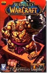 P00021 - World of Warcraft #21