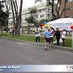 mmb2014-21k-Calle92-0092.jpg