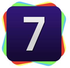 iOS-7-icon