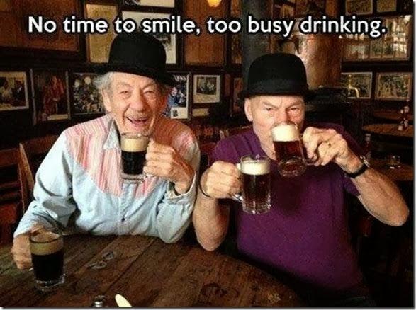 drunk-tipsy-people-015