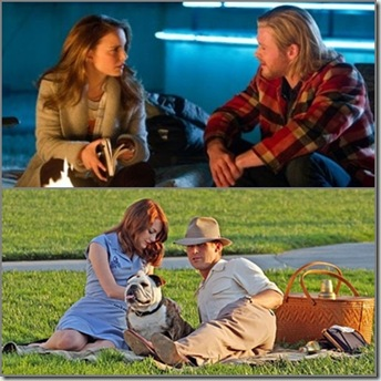 Thor&Gangster_Squad