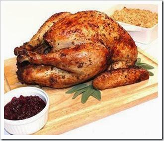 costco_thanksgiving_dinner_2013