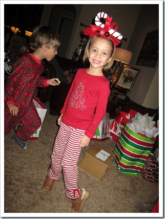 12 december 2012 371
