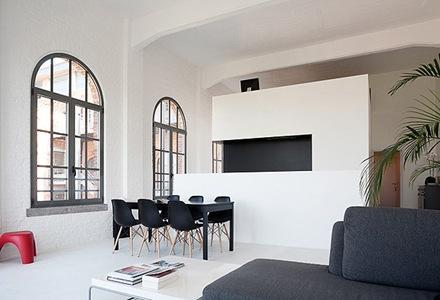 arquitectura-minimalista-diseño-interior