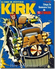 P00008 - Revista Kirk #8