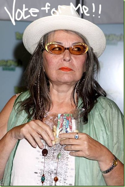 roseanne-barr-president__oPt