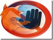 Firefox: impedire download, accesso a siti internet, disinstallazione addon e altro