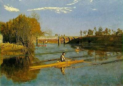 Eakins, Thomas (1).jpg
