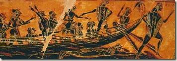 barco-colonos