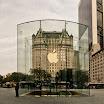 5th Avenue Apple Store