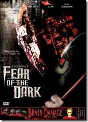 FearOfTheDark_DVD_Cover