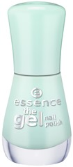 ess_the_gel_nail_polish40