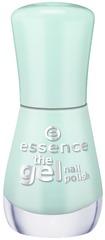 ess_the_gel_nail_polish40