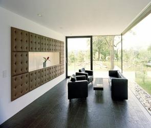 salon-Tbone House-de-Coast-Oficina-de-Arquitectura