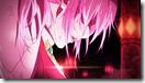 Shingeki no Bahamut Genesis - 05.mkv_snapshot_11.48_[2014.11.26_12.01.17]