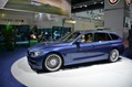 BMW-Alpina-D3-3