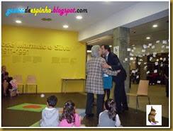 Blog007 Gazeta de Espinho
