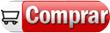 icone_comprar-150x45