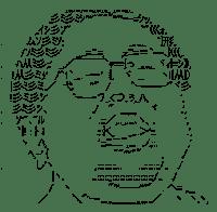 Moriguchi Hisashi (Person)