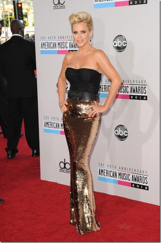 2012-fashion-music-awards-11