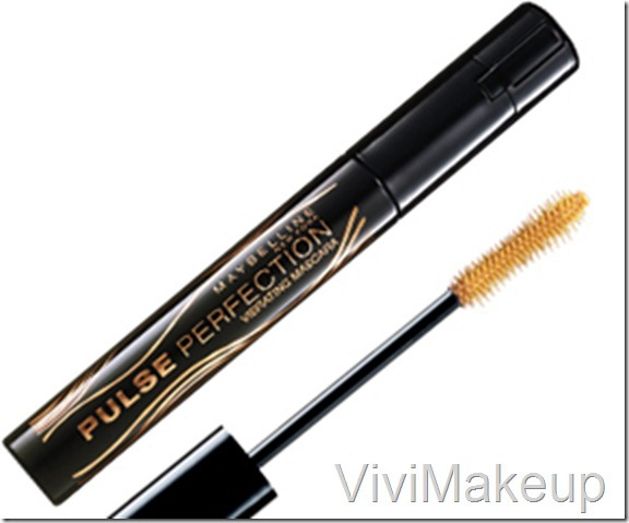 maybelline_pulse_perfection_mascara_thumb[7]