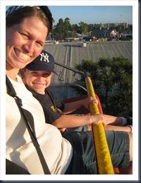 TheBoys_August2012_OCFair_ 073