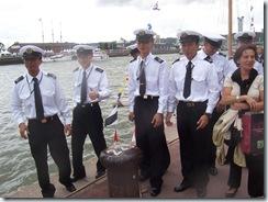 2008.07.11-014 marins