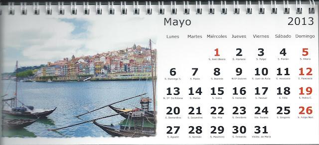 calendario-mayo-2013.jpg