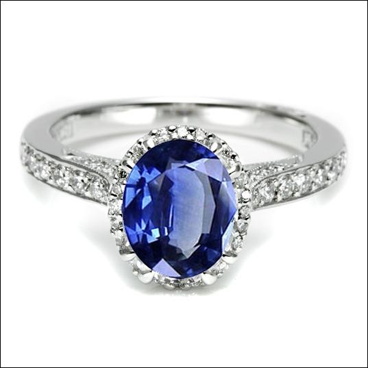 Tacori.2620OVLGP.Sapphire