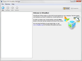 installer-windows-8-machine-virtuelle_1