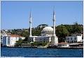 Босфор. Стамбул. Турция.Фото Косарева Н. www.timeteka.ru