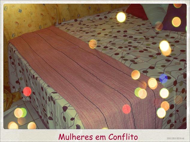 cama 7