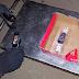 Presos suspeitos que usaram bomba em shopping de Natal, diz delegado.