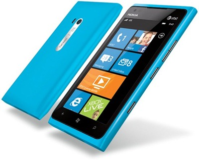 Nokia-Lumia-900