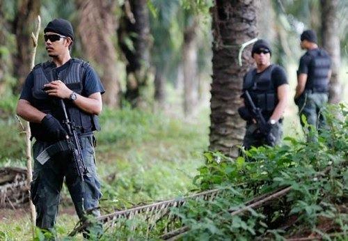 [Polis-Lahad-Datu-Sabah%255B4%255D.jpg]