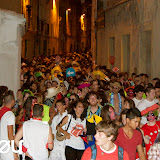 2012-07-21-carnaval-estiu-moscou-71
