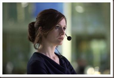 The-Newsroom-Emily-Mortimer1