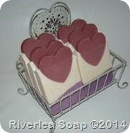 Valentine 2014-015