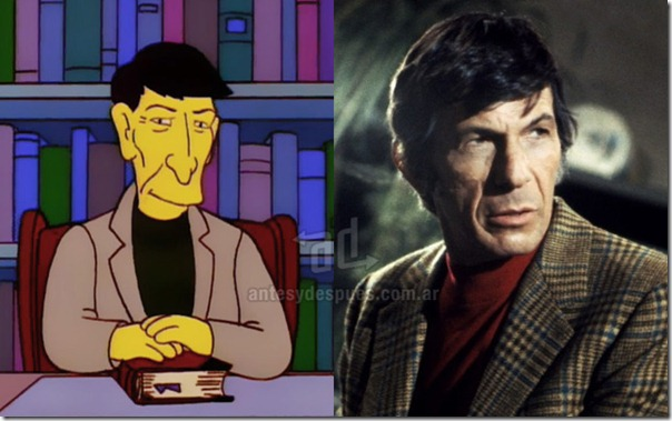 Leonard-Nimoy_simpsons_www_antesydespues_com_ar