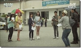 Plus.Nine.Boys.E03.mp4_000600800_thumb[1]
